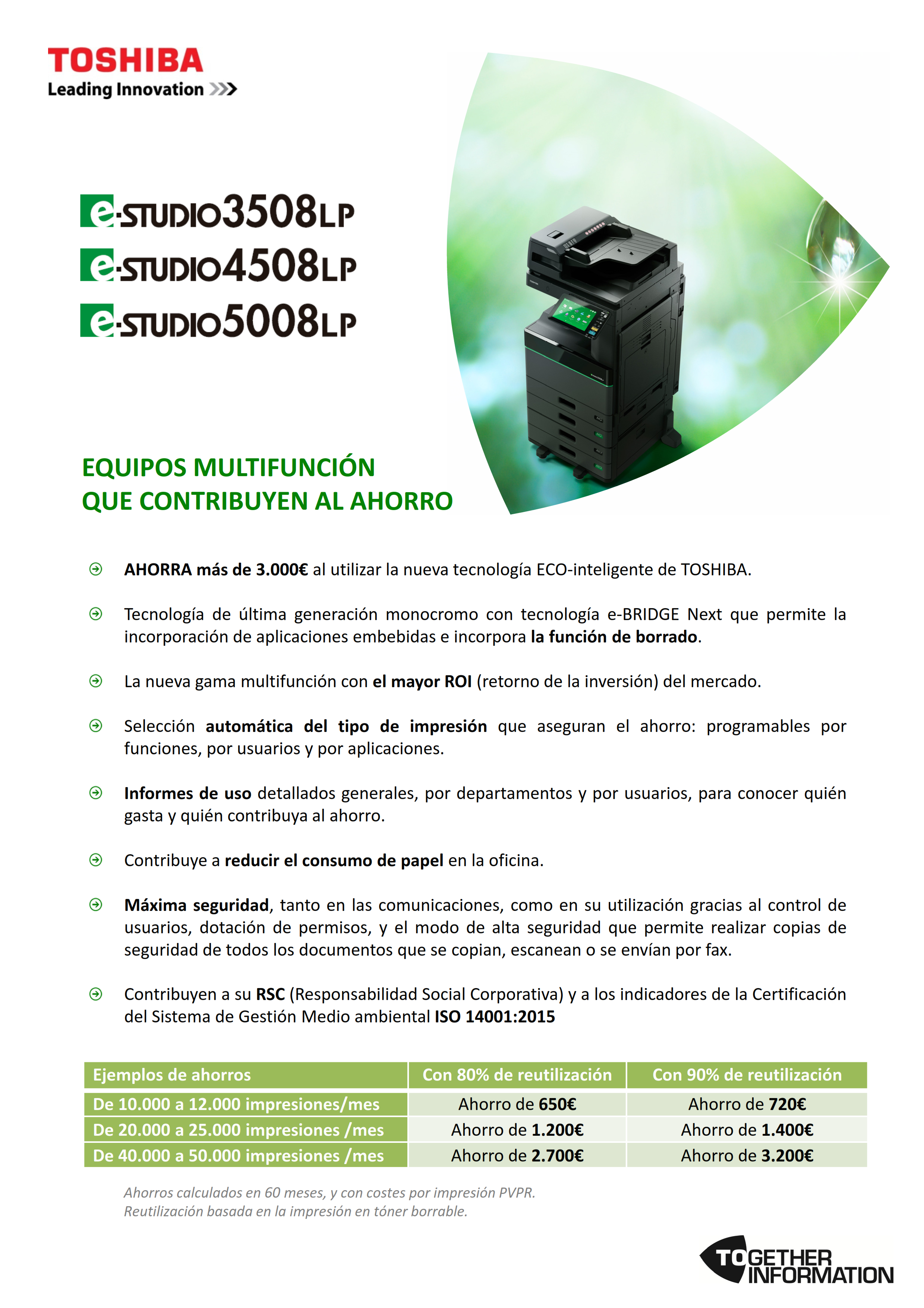 Catalogo ECO-inteligente v1_001.png